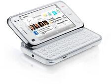 Nokia N97 mini - Weiss ..NEU..