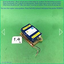 Jenoptik Jold 45 Cpxf 1l Fiber Diode Laser Module As Photo Snrandom Dhltous