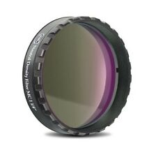 Baader 31.7mm ND-0.9 Neutral Density Filter, London