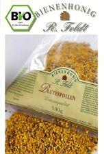 Bio polen 400g naturaleza pura apicultor premium calidad dulce y delicioso de-öko-006