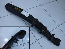 MG MIDGET SPRING REAR 58-63 (Ballesta trasera MG Sprite) AHA5468