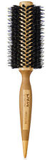 WEN  Round Medium Boar Bristle Styling Brush