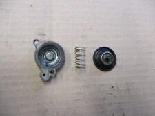 Membrane de carburateur pour Honda 600 Transalp - PD06 - PD10