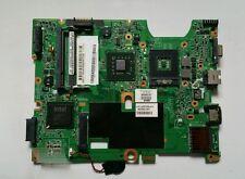 HP COMPAQ CQ60 G60 Scheda Madre per Laptop Lavoro Intel 494282-001