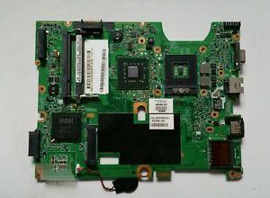 HP Compaq CQ60 G60 Working Laptop Motherboard Intel 494282-001