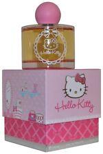 Hello Kitty Woman Eau de Toilette Spray 100ml