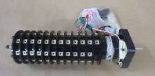 ELECTROSWITCH 78PB10E LOCK-OUT RELAY SWITCH , 125VDC , SERIES 24 LOR
