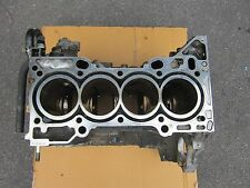 HONDA ACCORD VIII  2,4  148 KW  201 PS  MOTOR MOTORBLOCK K24Z3