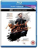 Collins Michael - Anniversario Edizione Blu-Ray Nuovo (1000592475)