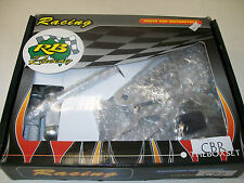 Honda CBR150R - Racing Rear Set Assy