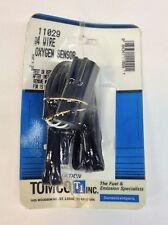 Tomco 11029 4 Wire Oxygen Sensor 1988-1993 Dodge Truck