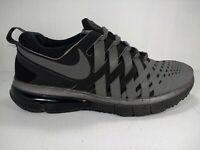Nike Air Max Motion LW SE Sneaker Wolf GreyWhite 844836 005 Men's Size 9.5