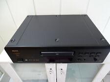 DENON Spitzenklasse SACD/DVD/CD PLayer  Modell DVD-2900  TOPZUSTAND  100% ok