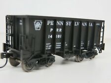 Bowser  PENNSYLVANIA G-39b 77-Ton Ore Cars (assorted #'s) RTR *FREE SHIPPING