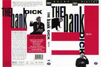The Bank Dick (1940) - Edward F. Cline, W.C. Fields  DVD NEW
