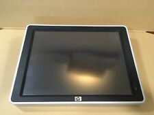 15'' touchscreen with front bezel for HP ap5000 All-in-One Point of Sale System