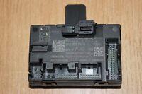 2012 AUDI A4 / FRONT R SIDE DOOR CONTROL UNIT 8K0 959 793 S