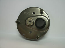 USED ABU GARCIA REEL PART - Ambassadeur 5 Star - Foot # 070007 -Right Side Plate