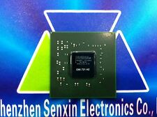 1PCS 100% test good NVIDIA G86-731-A2 G86 731 A2 BGA With Balls Good Quality