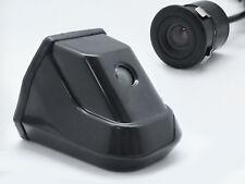 Rear View Reverse Camera W/ Camera Housing For Mercedes W463 G Class G50 G55 G63