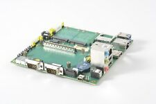 Adlink miniBASE-10R COM Express Type 10 Reference Carrier Board 51-77805-0A30