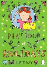 Pea's Book of Holidays by Susie Day (Paperback, 2014)