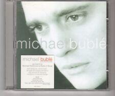 (HM977) Michael Buble, Michael Buble - 2003 CD