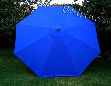 price of Rainbow Patio Umbrella Travelbon.us