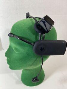 Necomimi Brainwave Cosplay NeuroSky Neurowear (No Cat Ears)