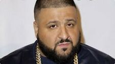 DJ Khaled DRUM samples Pack Southern Rap Sound KIT MAsCHINE MPC wav FL 808 Ross