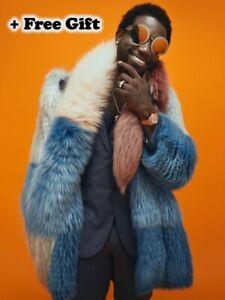 "Gucci Mane Poster 24"" x 32"""