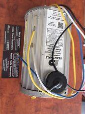 Dexter Electric Hydraulic Brake Actuator Trailer Drum E/H1600 K071-651-00