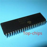 5PCS R6532P R6532AP R6532 8-BIT Microprocessor DIP-40 IC CHIP New