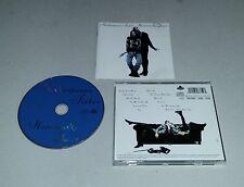 CD Shakespears Sister-hormonally yours 12. tracks 1992 01/16