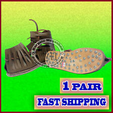 Unbranded Vintage Shoes for Men
