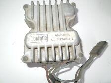 1970 Ford LTD 390 Transistorized Ignition Amplifier FoMoCo Part# C5SF-12A027-B