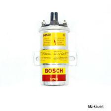 Bosch Ignition Coil Fits Porsche 928