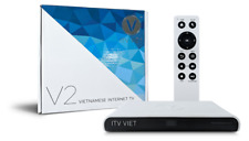 HAY HON TV THONG MINH - iTV VIET UNLIMITED KARAOKE - UNO IPTV, QUAD-CORE, 16GB