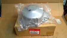 OEM Honda Stator Cover 11321-MBW for CBR600 F4 '99-'06
