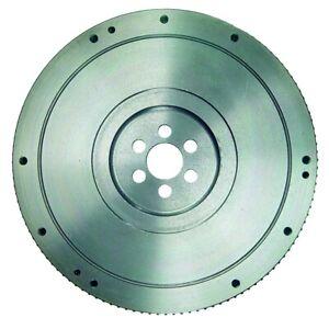 Clutch Flywheel Perfection Clutch 50-304