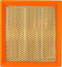 Air Filter-Original Performance WD Express 090 18028 501