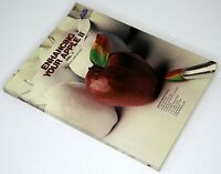 Enhancing Your Apple II, Vol 1 by Don Lancaster Illustrated Vintage Computing