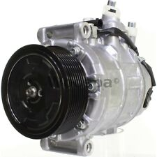 Klimakompressor Neu Mercedes GL ML R 280 300 320 350 420 450 CDI Diesel ⭐⭐⭐⭐⭐