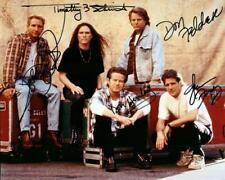Reprint - Eagles Don Henley - Glenn Frey Signed 8 x 10 Glossy Photo Poster Rp