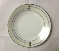 """WEDGWOOD """"OPAL"""" BREAD & BUTTER PLATE 6"""" BONE CHINA MADE IN ENGLAND"""