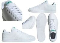 Scarpe da uomo Adidas ADVANTAGE BASE EE7690 sneakers sportive da ginnastica