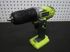 Ryobi HJP003 12V Li-Ion 3/8in Cordless Drill Driver Bare Tool for CB120L CB120N