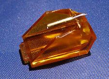 Diamond Stylus for Technics EPS24CS P24 P28 SLBD22 SLJ7 SL5  SLB1200
