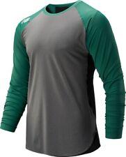 New Balance Men's 4040 Select Shirt