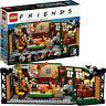 LEGO® Ideas - Central Perk 21319 [New Toy] Brick